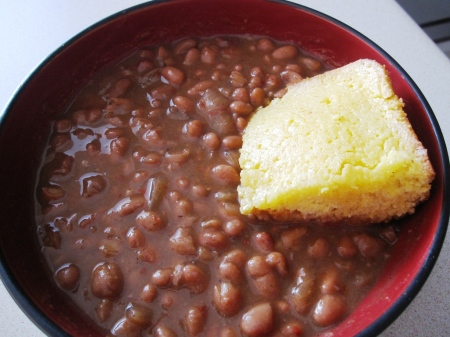 beans-cornbread-7
