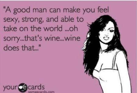 wine-ecard-3