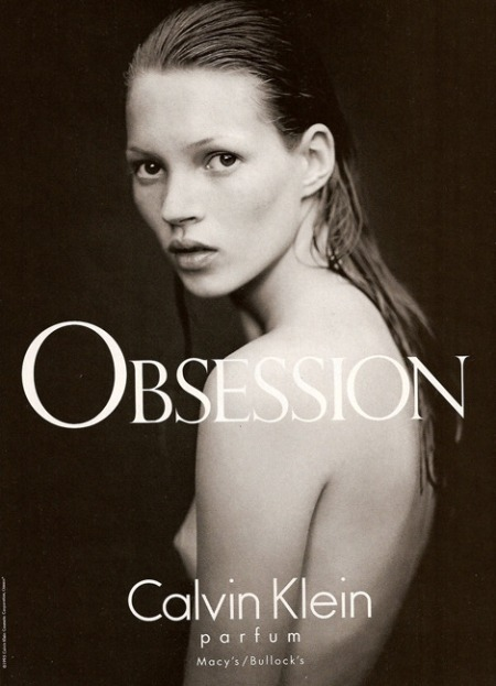 kate-moss-calvin-klein-obsession-4