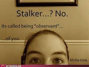 Condoleezza Ris Dating